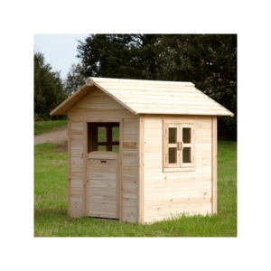 Axi Noa Playhouse 4ft x 3ft
